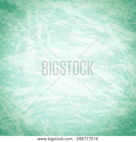 Abstract, Fine Art, Background, Background, Beige Spots, Blue, Blue Grunge Background, Color, Colorf