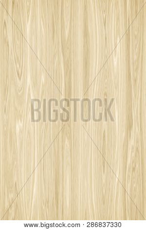 A typical brown wooden background