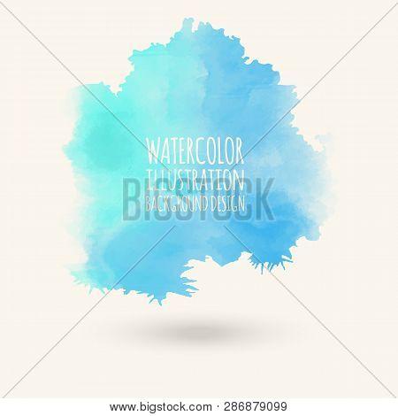 Vector Blue Green Vector & Photo (Free Trial) | Bigstock