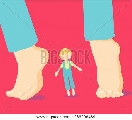 Autism.children Autism Spectrum Disorder Asd. Symptoms Of Autism In A Child,adhd,ocd,depression,inso