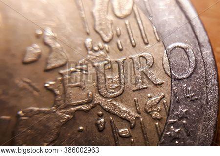 Macro Inscription