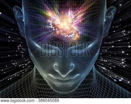 Advance Of Brain Frequencies