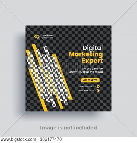 Digital Post 3