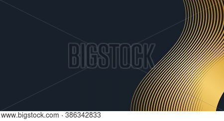 gold background. gold background design. gold background template . modern gold background . gold background gradation . gold background images . abstract background with gold color . background design using smooth gradient . vector illustration