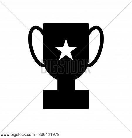 Trophy Icon, Trophy Icon Vector, Trophy Icon Simple, Trophy Icon Image, Trophy Icon Eps, Trophy Icon