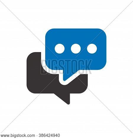 Chat Icon, Chat Icon Vector, Chat Icon Simple, Chat Icon Image, Chat Icon Eps, Chat Icon Jpg, Chat I
