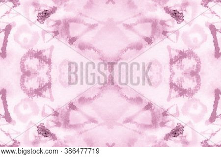 Geometric Patchwork. Smooth Ethnic Artwork. Seamless Bohemian Motif. Spring Tile Design. Elegant Geo