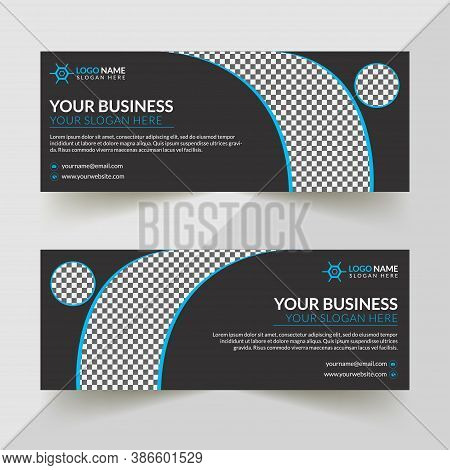 Web Banner Design Template, Faceook Cover Design, Faceook Cover Design Template, Social Media Template, Social Media Design, Abstract Banner Design, Cover Design, Social Media Cover, Poster Design, Corporate Banner, Banner