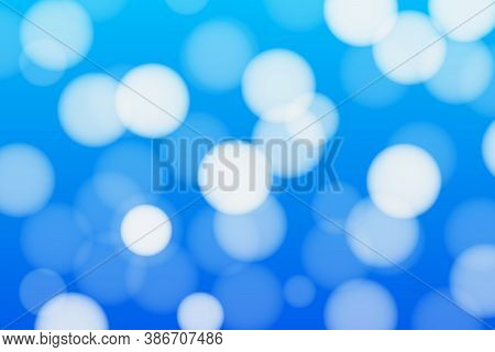 Bokeh abstract background . bokeh lights background template. vector illustration. bokeh background . blue bokeh design . bokeh image . bokeh vector . bokeh template .  bokeh background . bokeh background images. bokeh background eps10