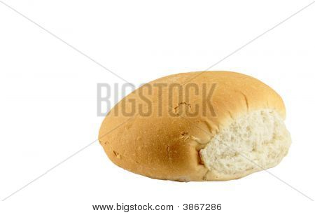 Bread Roll 1