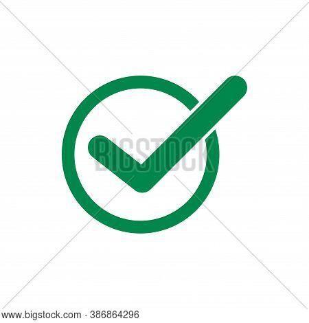 Check Mark Icon. Check Icon. Check Mark Icon Vector. Check List Icon. Check Icon. Check Mark Icon Jp