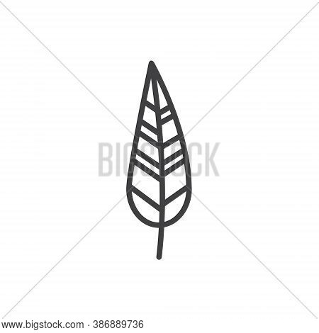 Wellness Leaf Logo - Beauty Spa Flower Symbol Lotus Health Meditation Beauty Luxury Female Natural F