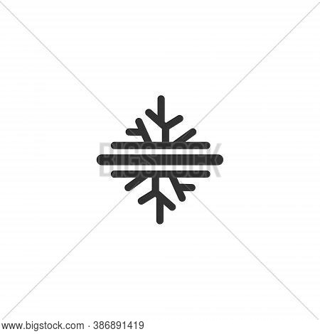 Root Logo Design Vector - Tree Plant Forest Nature Ecology Outdoor Wood Trunk Branch Roots Eco Bio A
