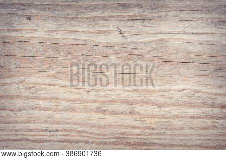 Veneer Tech African Mahogany Wood Veneer Plain Sliced,product Type: Wood Veneer Sheet.veneer Cut: Pl