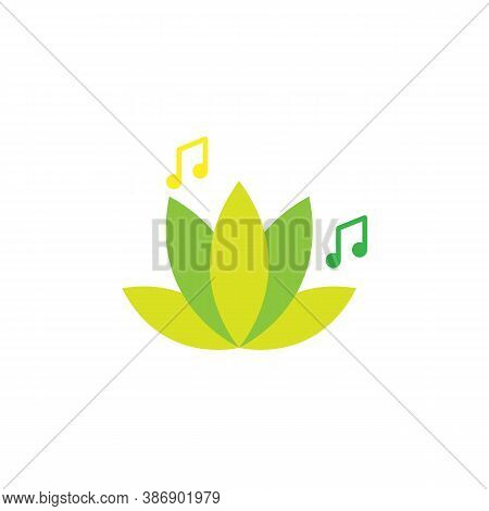 Reggae Line Icon. Signs And Symbols Can Be Used For Web, Logo, Mobile App, Ui, Ux