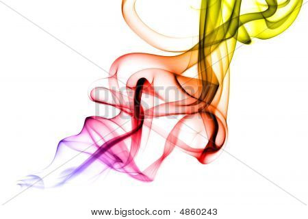 Simply Smoke
