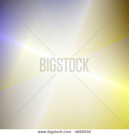 Spectrum Backgrounds