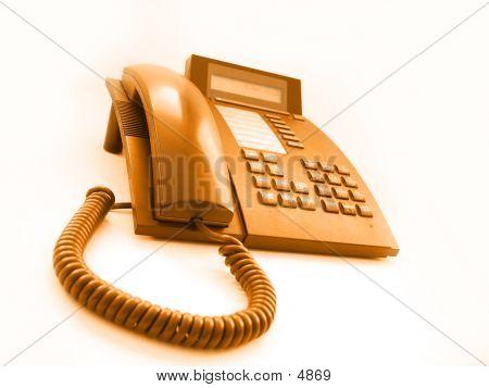 Phone ... II