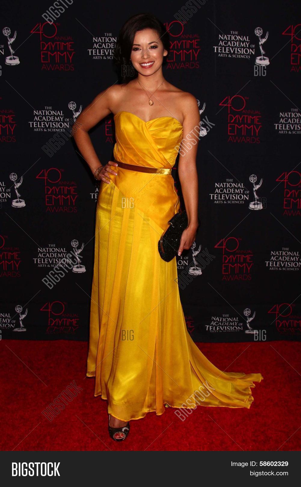 Kara Tointon (born 1983),Catherine Zeta-Jones (born 1969) Sex movies Lisa Gastoni,Sharon Angela
