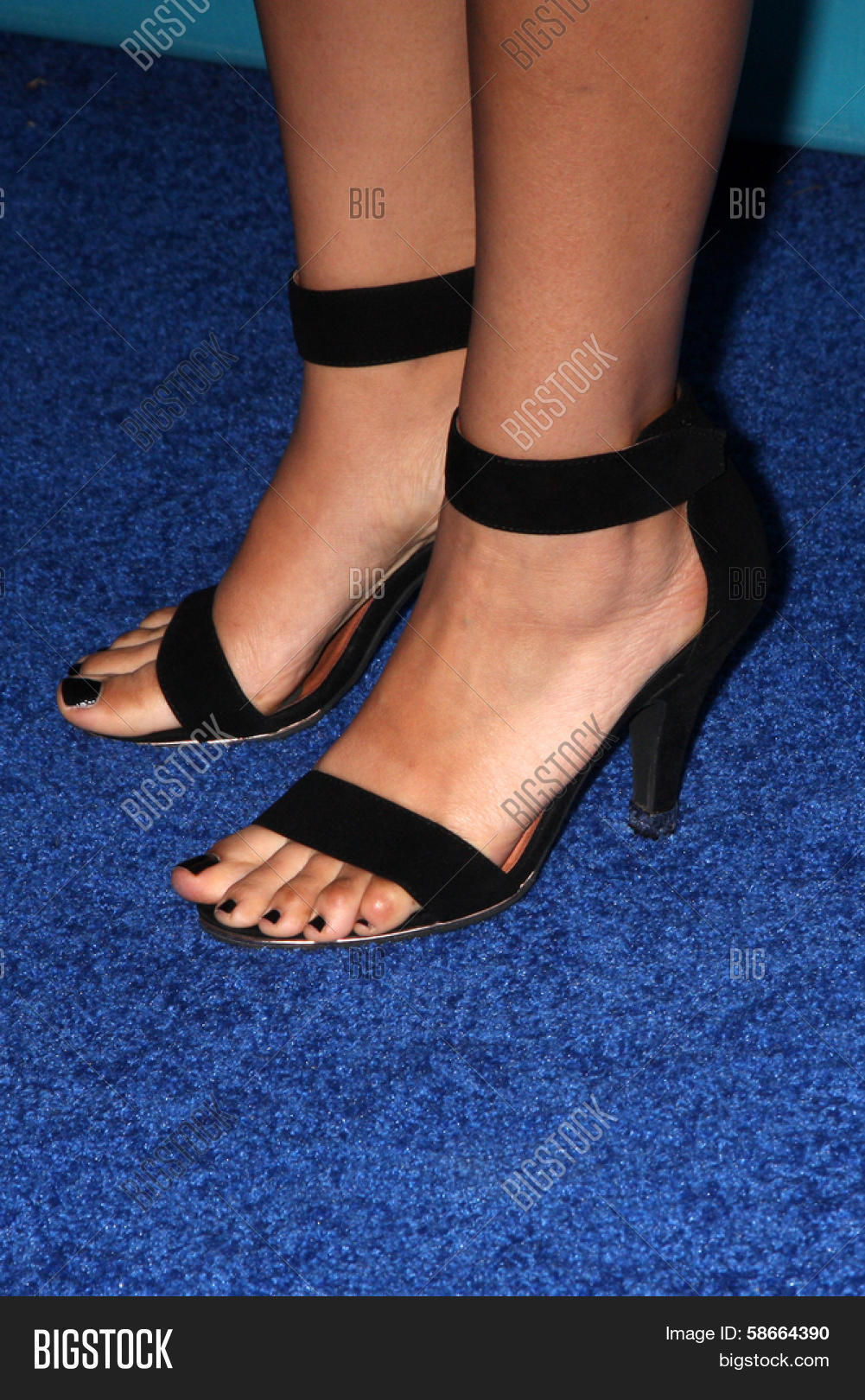 Feet Stephanie Beatriz nude (38 photos), Ass, Paparazzi, Twitter, cameltoe 2020
