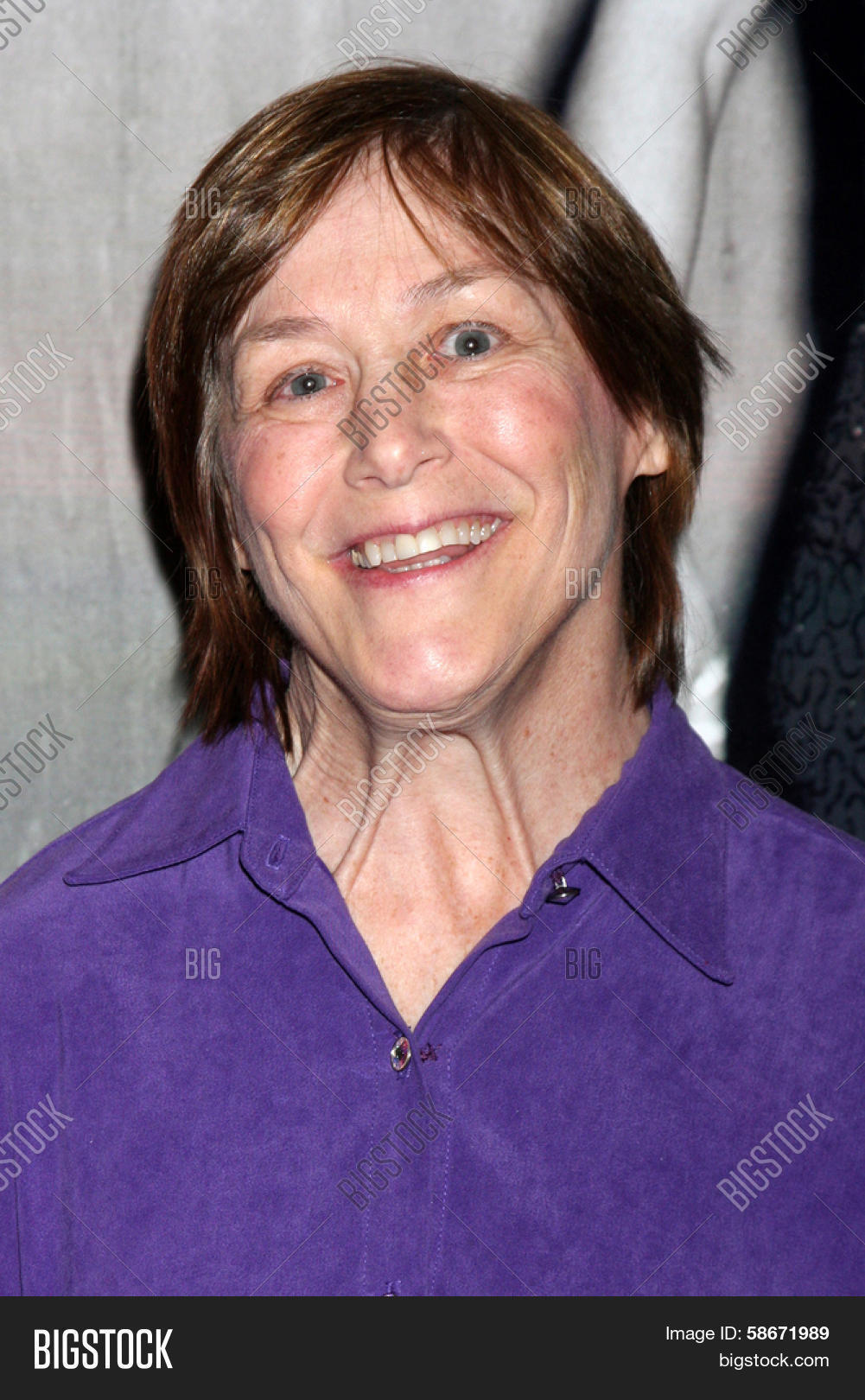 Geri Jewell nudes (93 photos), Sexy, Fappening, Boobs, legs 2015