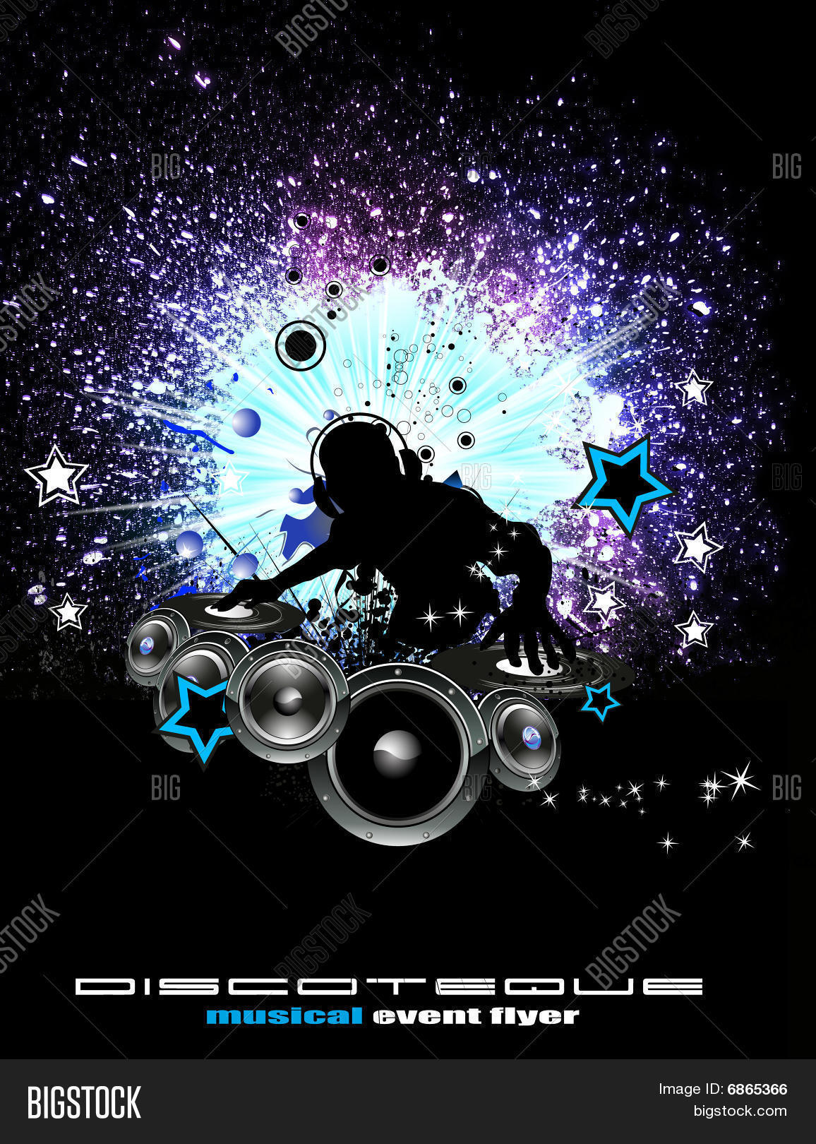 Music Event Background Image Photo Free Trial Bigstock