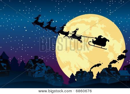 Will Santa Bring Me A Gift This Year?