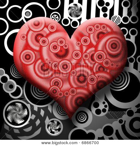 Pefect Heart