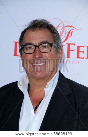 LOS ANGELES - JUL 19:  Kenny Ortega at the 4th Annual Celebration of Dance Gala at Dorothy Chandler Pavilion on July 19, 2014 in Los Angeles, CA
