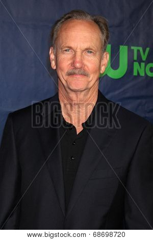 LOS ANGELES - JUL 17:  Michael O'Neill at the CBS TCA July 2014 Party at the Pacific Design Center on July 17, 2014 in West Hollywood, CA