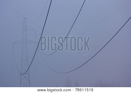 Powerlines