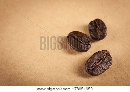 Guatemala Roasted Coffee Beans