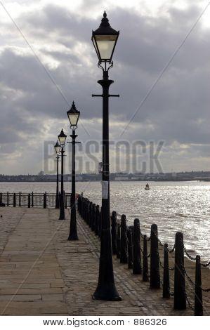 River Mersey 02