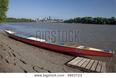 Guinness Record Dragon Boat