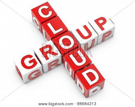 Cloud Group