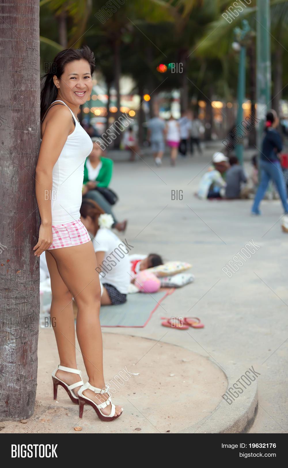 teen street prostitute sex tube