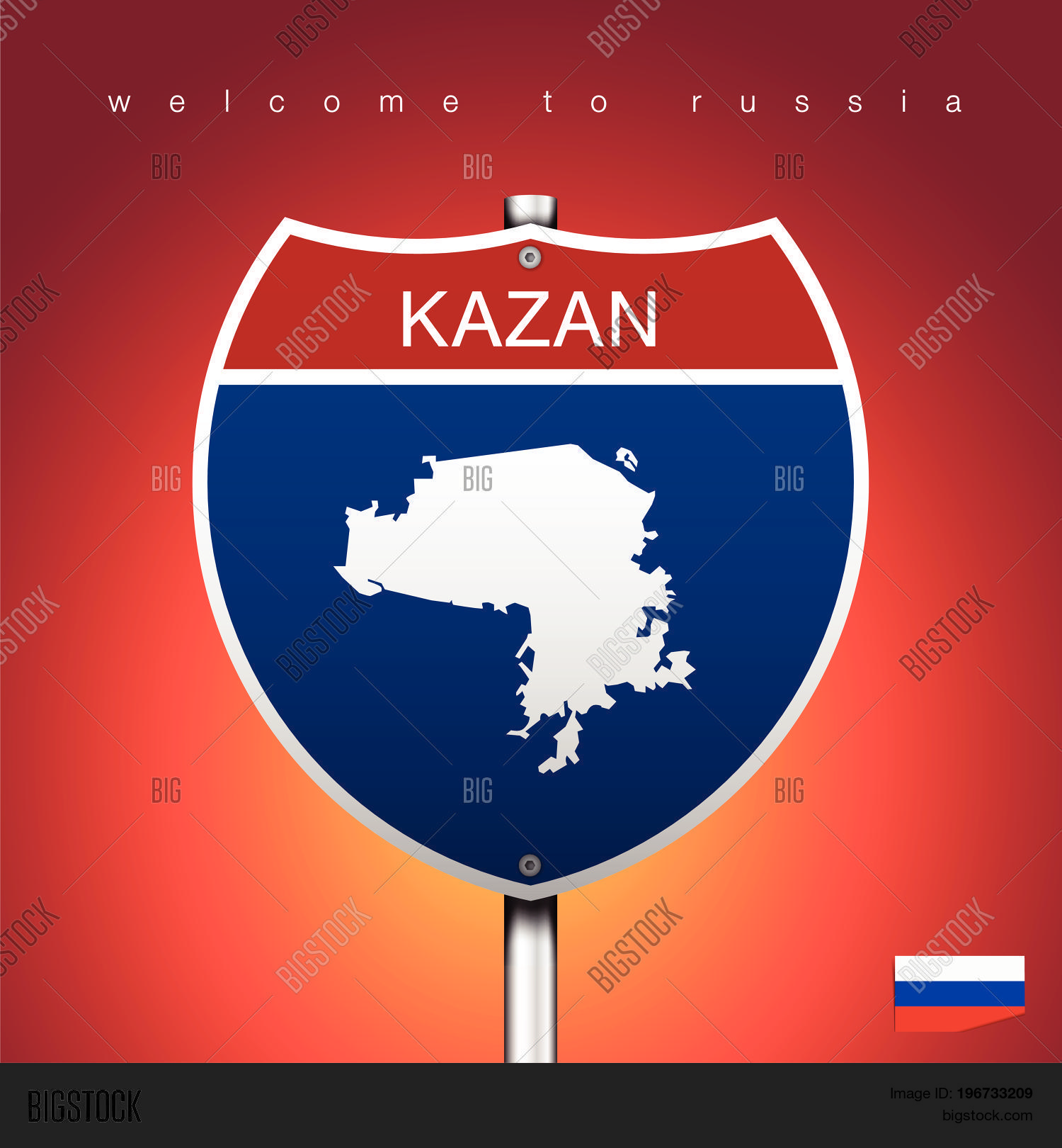Sign Road America Vector & Photo (Free Trial) | Bigstock Kazan Russia America Maps on markovo russia map, bashkiria russia map, yaroslavl russia map, vladivostok map, grozny russia map, ufa russia map, novgorod russia map, yurga russia map, moscow map, elista russia map, warsaw russia map, crimea russia map, tatarstan russia map, irkutsk map, tula russia map, samara russia map, serpukhov russia map, astrakhan russia map, tynda russia map, volsk russia map,