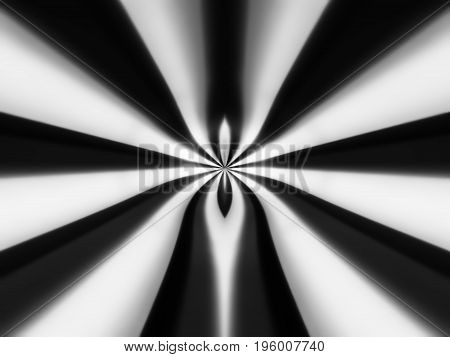 Black and white blast bokeh background hd