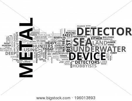 A HOBBYIST DEVICE THAT COULD CLAIM A FORTUNE TEXT WORD CLOUD CONCEPT