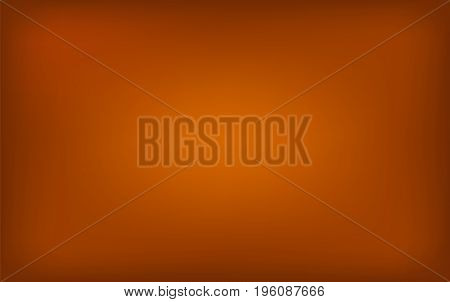 abstract brown background. light brown texture. brown wall.