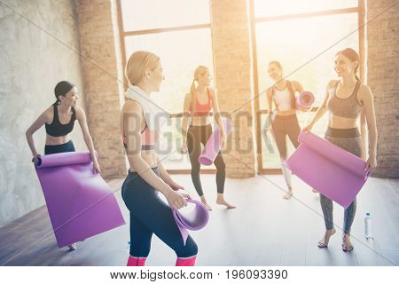 Health, Vitality, Weight Loss, Bodycare, Beauty, Wellness And Wellbeing, Sport Concept. Five Hot You
