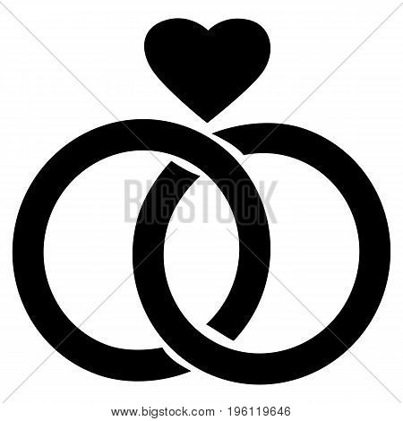 Love Diamond Ring Symbol wedding ring, diamond ring