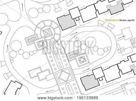 /volumes/freeagent Goflex Drive/d Drive/ข้อมูลงานทั้งหมด/art Area/heyuan Timagarden/mp+base+1Stf总图0+
