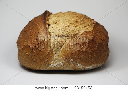 Trabzon Bread, Bakery Products, Pastry and Bakery