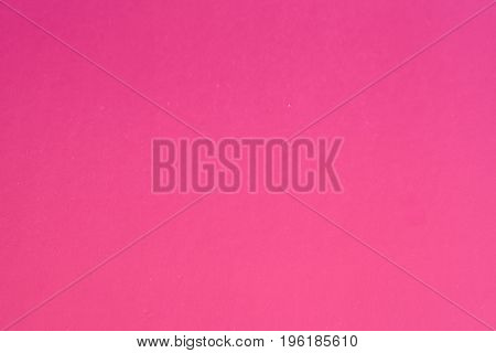 Purple paper sheet texture background closeup .