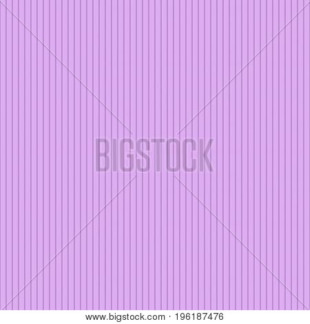 seamless stripes pattern in cute tones. Vector.