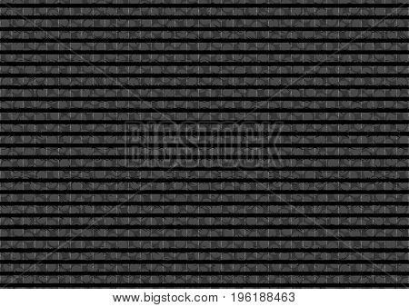 Abstract Background In White And Black Tones