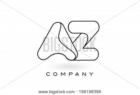 Monogram_modern43 [converted]