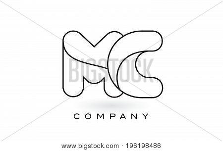 Monogram_modern69 [converted]