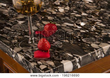 Granite kitchen countertops with white, black and gray texture, Granite countertops. Kitchen granite countertops color samples. Modern kitchen countertops. Colorfull kitchen granite countertops squares. Countertops concept. Granite Stone